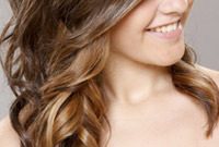 Holiday-hair-color-ideas
